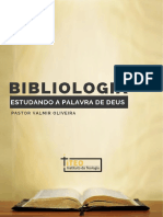 E BOOK Bibliologia (1)