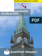 Mainstreet Canada 31march2019