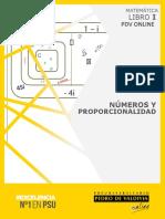 Libro I (2018) Números.pdf