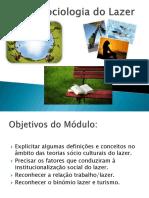 sociologiadolazer f c 1.pdf
