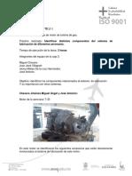 Practica 1 sistemas de lubricacion..docx