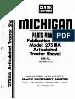 275 IIIA CLARK MICHIGAN.PDF