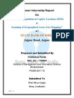 FINAL SIP REPORT.pdf