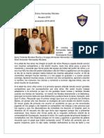 Jorge Enrico Hernandez Morales.docx