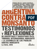 Cuaderno N°3 - Argentina contra Monsanto.pdf