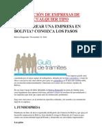 CREACIÓN DE EMPRESAS DE CUALQUIER TIPO.docx