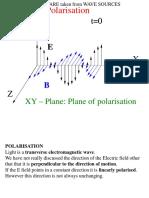 polar ssr.pdf
