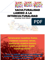 LA INTRACULTURALIDAD CAMINO A LA INTERCULTURALIDAD.pdf
