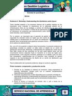 Evidencia_2_Workshop_understanding_the_Distribution_center_layout_V2.docx