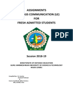 M.a. Mass Communication (LE)_23012019 (1)