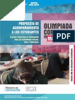 Fas-3er-anio.pdf