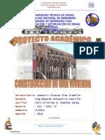 CONSTRUCCION DE UNA VIVIENDA UNIFAMILIAR CIV-2251-A.docx