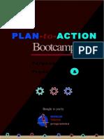 Bootcamp Workbook Edited
