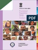 Provisional Pop. Paper-I-Chandigarh U.T.pdf