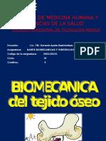 1. biomecanicadelhueso.ppt