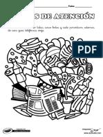 reciclando.pdf