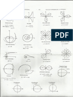 Funciones hiperbolicas.pdf
