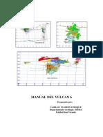 canales de muestreo.pdf