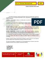 PKTES GRADUADOS- TRAVELMR 2019.pdf