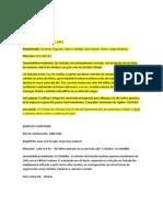 INF PLANCHA DEL BARIO.docx