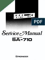 hfe_pioneer_sa-710-2_service_en.pdf