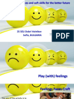 emotions activities en 35