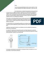dicertacion sondas.docx