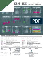 2018-19 district calendar draft f color-2
