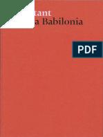 Constant - Nueva Babilonia.pdf