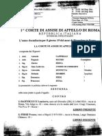 appello_ustica.pdf