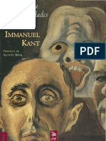Kant-Enfermedades de la cabeza.pdf