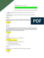 PARCIALINTENTO 1