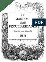 Jardim das Peculiaridades - Jesús Sepúlveda.pdf