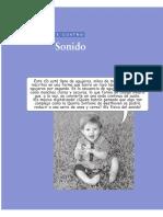 Cap-19_VIBRACIONES_Y_ONDAS_Física_Conceptual_-Paul_Hewitt-.pdf