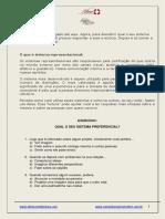 Exercício Sistema Representacionais (1)