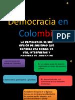 democraciaencolombia-120226141231-phpapp02