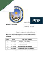 Alumnos de portugués.docx