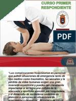Informática Médica_ Actualizado