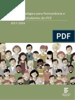 plano-de-permanencia-e-exito.pdf