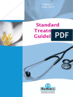 141952245-Pediatric-guidlines.pdf