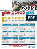 CalendarioTributario_2019