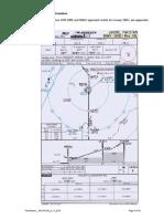 Final Report Shaheen Air 5