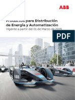 Catalogo ABB 2019.pdf