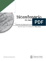 Bicentenario 25 de mayo.pdf