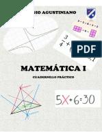 GUÍA PRÁCTICA 1° año.pdf