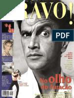 BRAVO! - N. 002 - CAETANO VELOSO - NO OLHO DO FURACÃO - CORPORATIVO.pdf