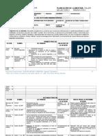 Tema 4_ Procedimientos de Formación de Palabras
