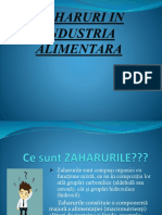 ZAHARURI-IN-INDUSTRIA-ALIMENTARA.pptx