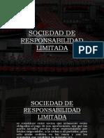 SOCIEDAD DE RESP.pptx