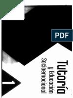 socioemo1_20181106134522.pdf